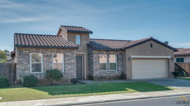 9303 Dove Canyon Way, Bakersfield, CA 93312
