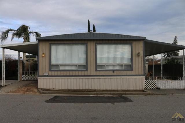 182 Kings LnBakersfield, CA 93308