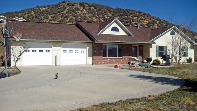 893 Chimney Canyon Rd, Lebec, CA 93243