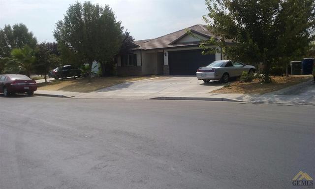 3809 Ridgemont St, Bakersfield, CA 93313