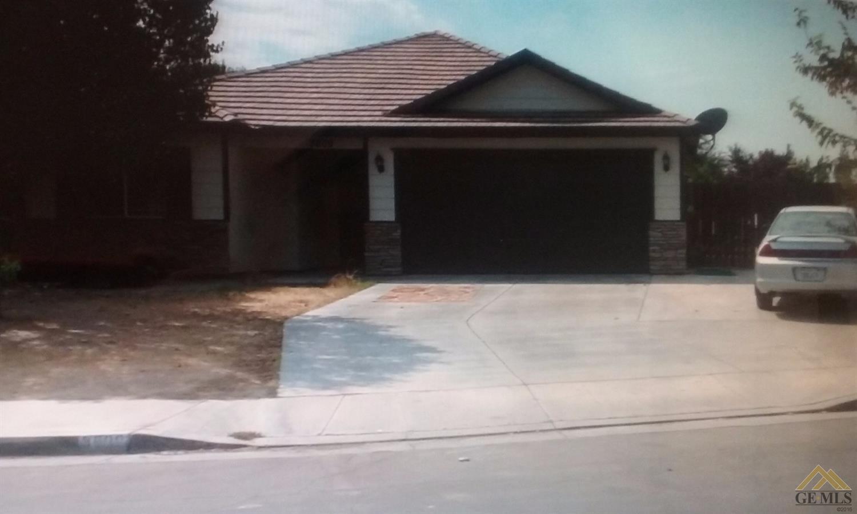 3809 Ridgemont Street, Bakersfield, CA 93313