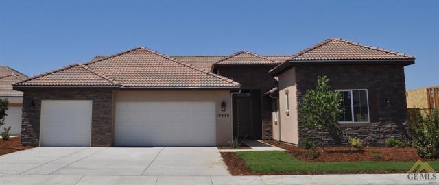14838 Citrus Tree Ct, Bakersfield, CA 93314