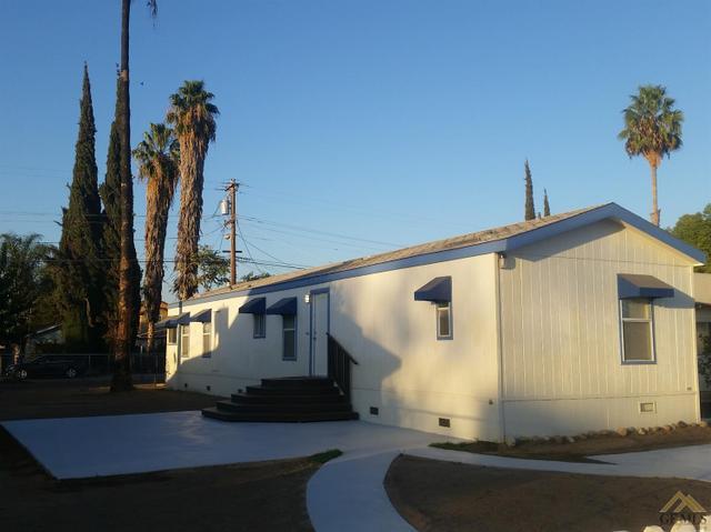 7904 Harold St, Lamont, CA 93241