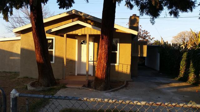 610 Washington Ave, Bakersfield, CA 93308