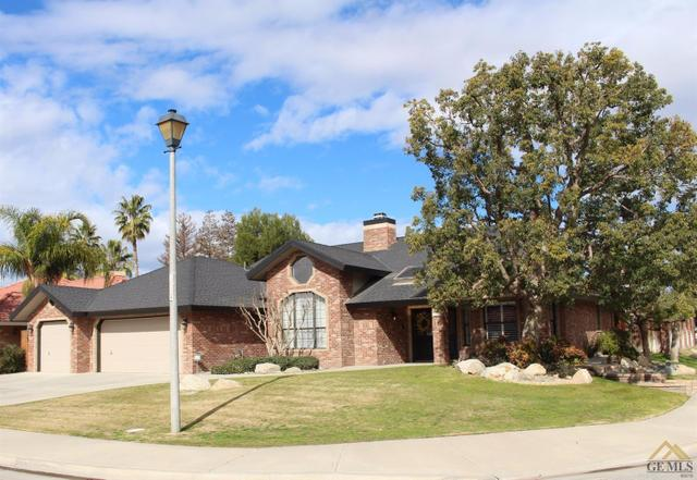 15824 Marty Ave, Bakersfield, CA 93314