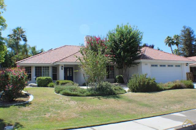 2613 Oak Grove St, Bakersfield, CA 93311