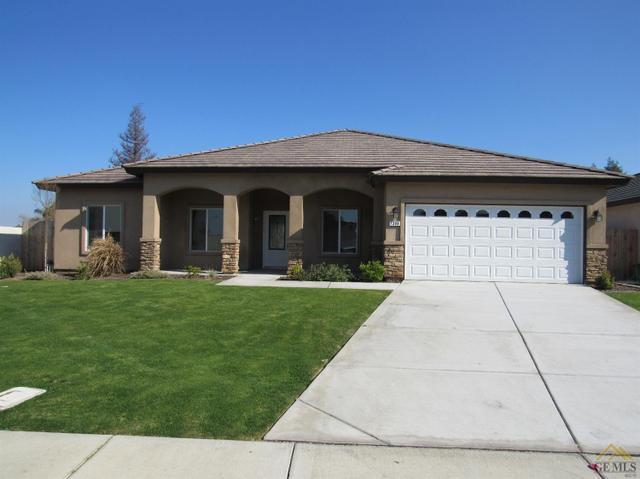 7304 Asseri St, Bakersfield, CA 93313