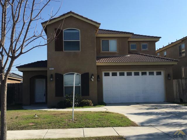 7014 Olen Arnold Ave, Bakersfield, CA 93307