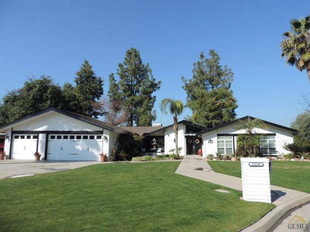 12148 Pony Express Ln, Bakersfield, CA 93306