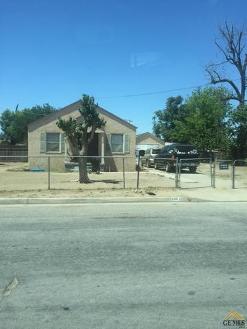 336 Harding Ave, Bakersfield, CA 93308