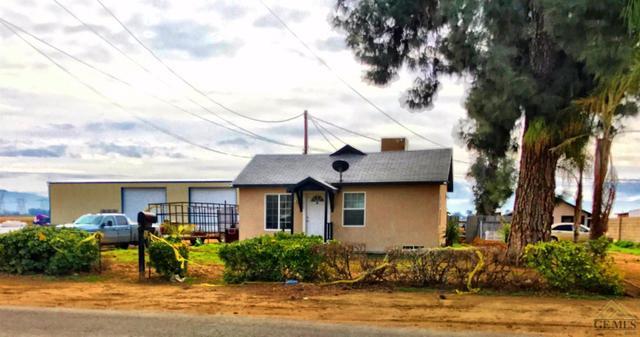 5017 Redbank Rd, Bakersfield, CA 93307