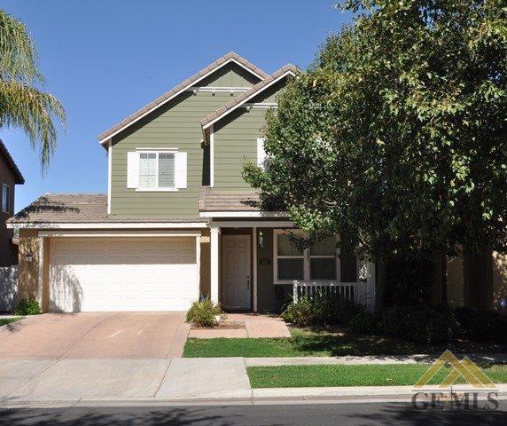 402 Spirea St, Bakersfield, CA 93314