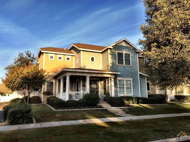 2927 Oakley St, Bakersfield, CA 93311