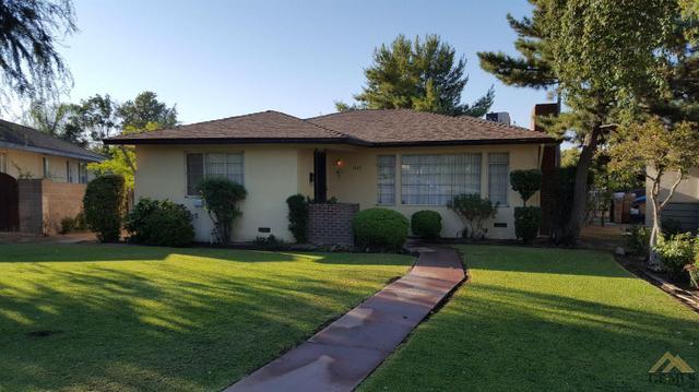 3119 Linden Ave, Bakersfield, CA 93305