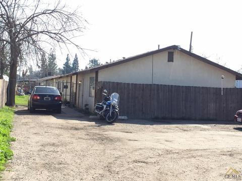 321 Beardsley Ave, Bakersfield, CA 93308