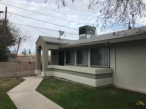 1408 E 11th St, Bakersfield, CA 93307