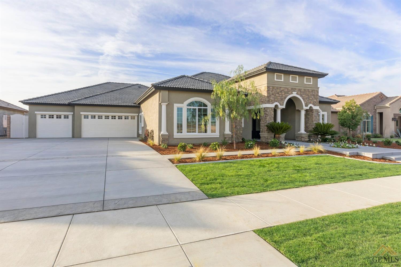 13419 Dali Avenue, Bakersfield, CA 93314