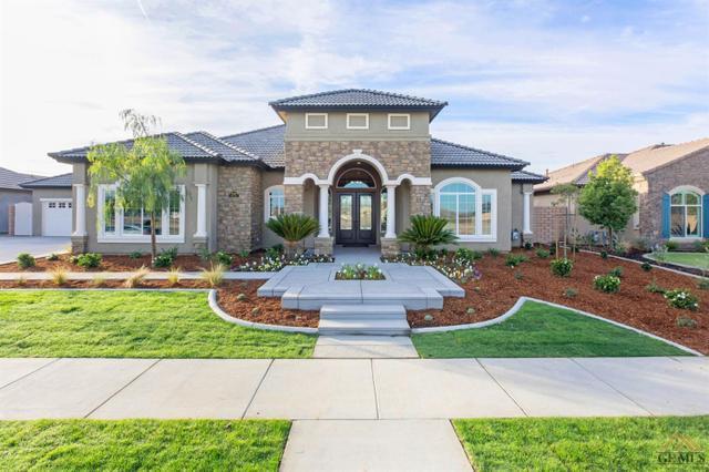 13419 Dali Ave, Bakersfield, CA 93314