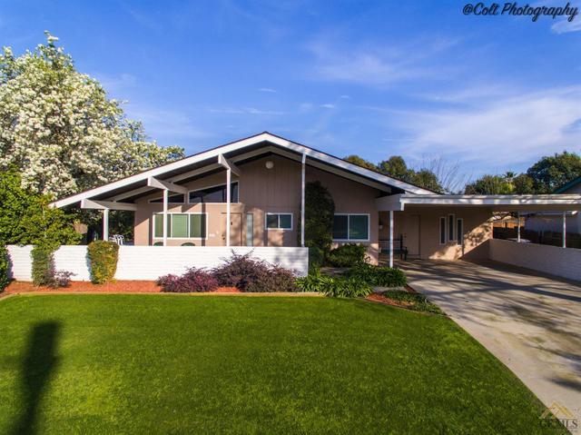 1942 Juniper Ct, Bakersfield, CA 93309