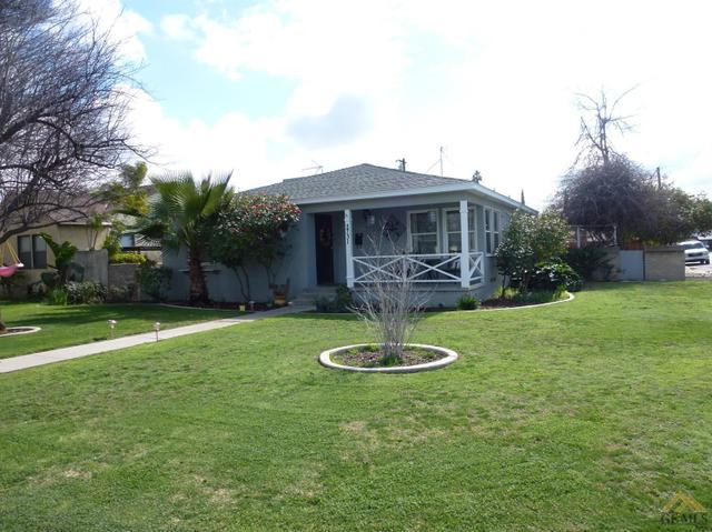 2731 5th St, Bakersfield, CA 93304