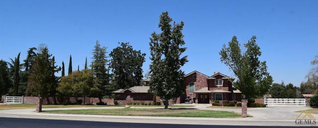 9308 Etchart Rd, Bakersfield, CA 93314