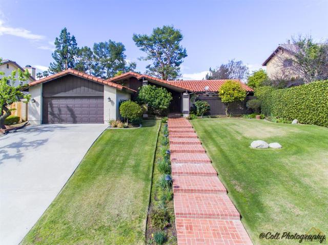 5720 Medio Luna Ave, Bakersfield, CA 93306