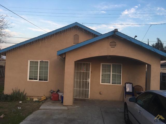 305 Whitlock St, Bakersfield, CA 93307