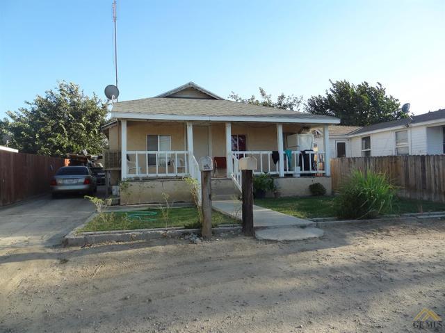133 Crystal St, Taft, CA 93268