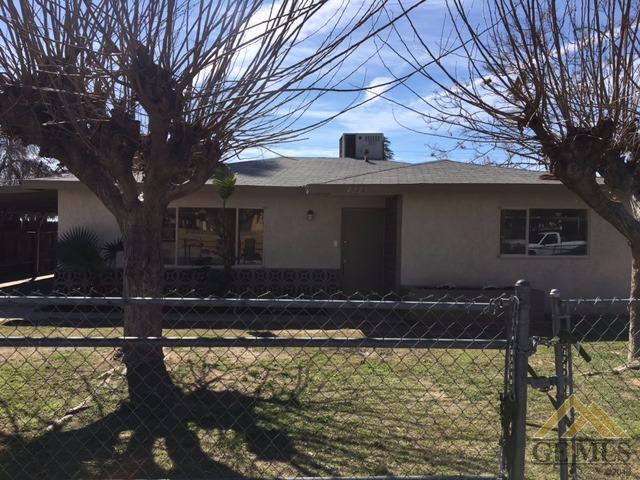 4223 Earl Ave, Bakersfield, CA 93306