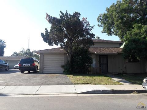 3737 Soranno Ave, Bakersfield, CA 93309