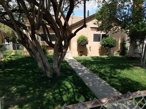 205 Donna Ave, Bakersfield, CA 93304