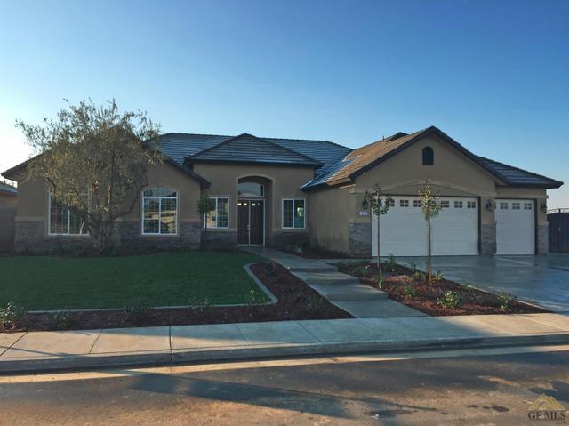 14231 Edenderry Ave, Bakersfield, CA 93314