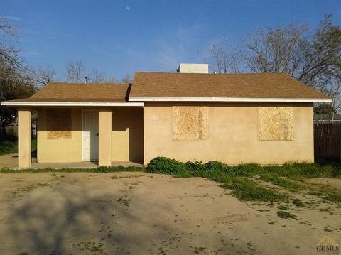 600 Sterling Rd, Bakersfield, CA 93306