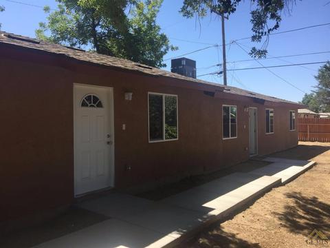 923 Eureka St, Bakersfield, CA 93305