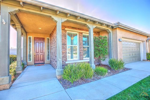 6002 Colchester Pl, Bakersfield, CA 93306