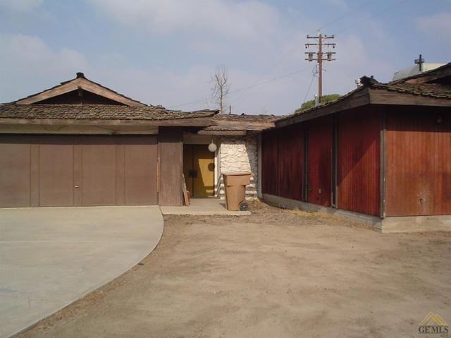 2124 Ming Ave, Bakersfield, CA 93304