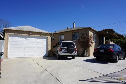 2160 Sol St, Out Of Area, CA 94578