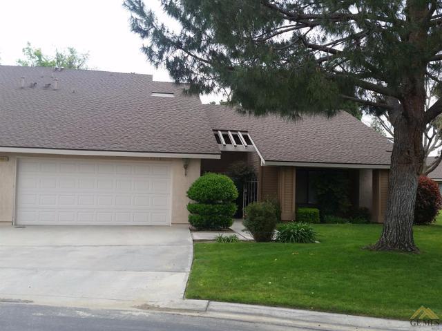 2000 Ashe Rd #37, Bakersfield, CA 93309