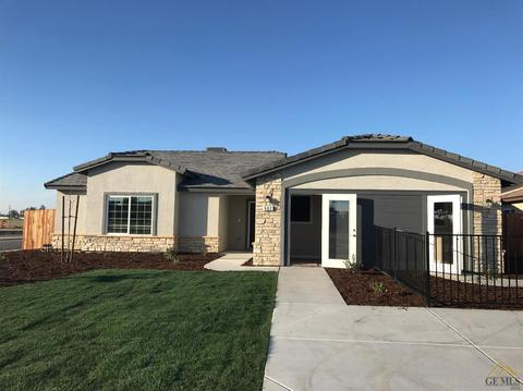 618 Candia Ave, Bakersfield, CA 93307
