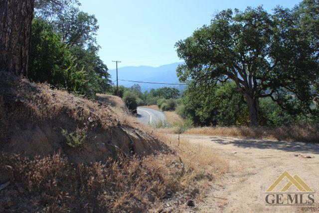 0 Old Stage Rd, Posey, CA 93260