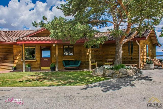 28900 Indian Point Rd, Keene, CA 93531