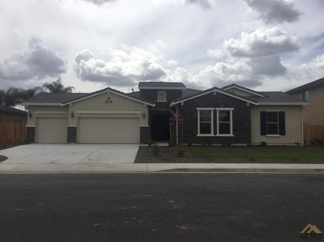 9203 Claro De Luna, Bakersfield, CA 93314