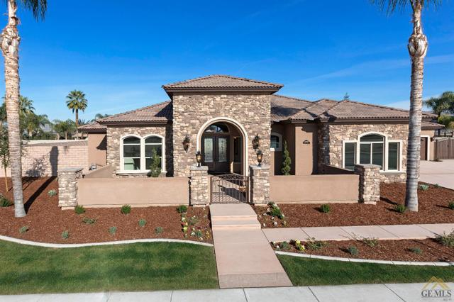 13408 Matisse Ct, Bakersfield, CA 93314