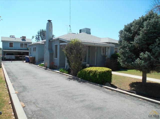 131 Ray St, Bakersfield, CA 93308