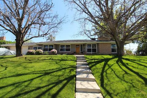 1703 Crestmont Dr, Bakersfield, CA 93306