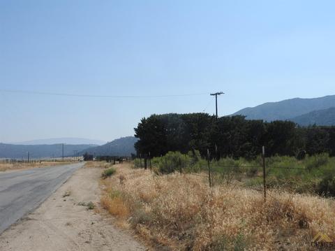 0 Oaktree Estates Dr, Caliente, CA 93518