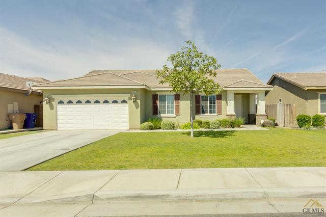 5418 Ripple Cove Way, Bakersfield, CA 93313
