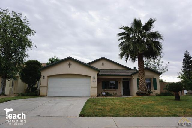 6921 Grassy Knob St, Bakersfield, CA 93313