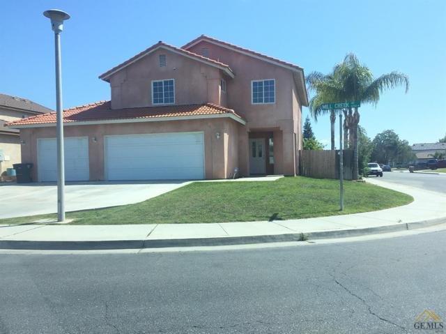 6719 Mill Creek Dr, Bakersfield, CA 93313