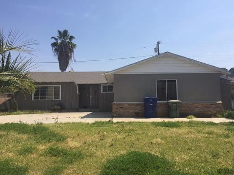 128 Mcdonald Way, Bakersfield, CA 93309